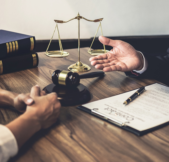 litigation-consulting-image